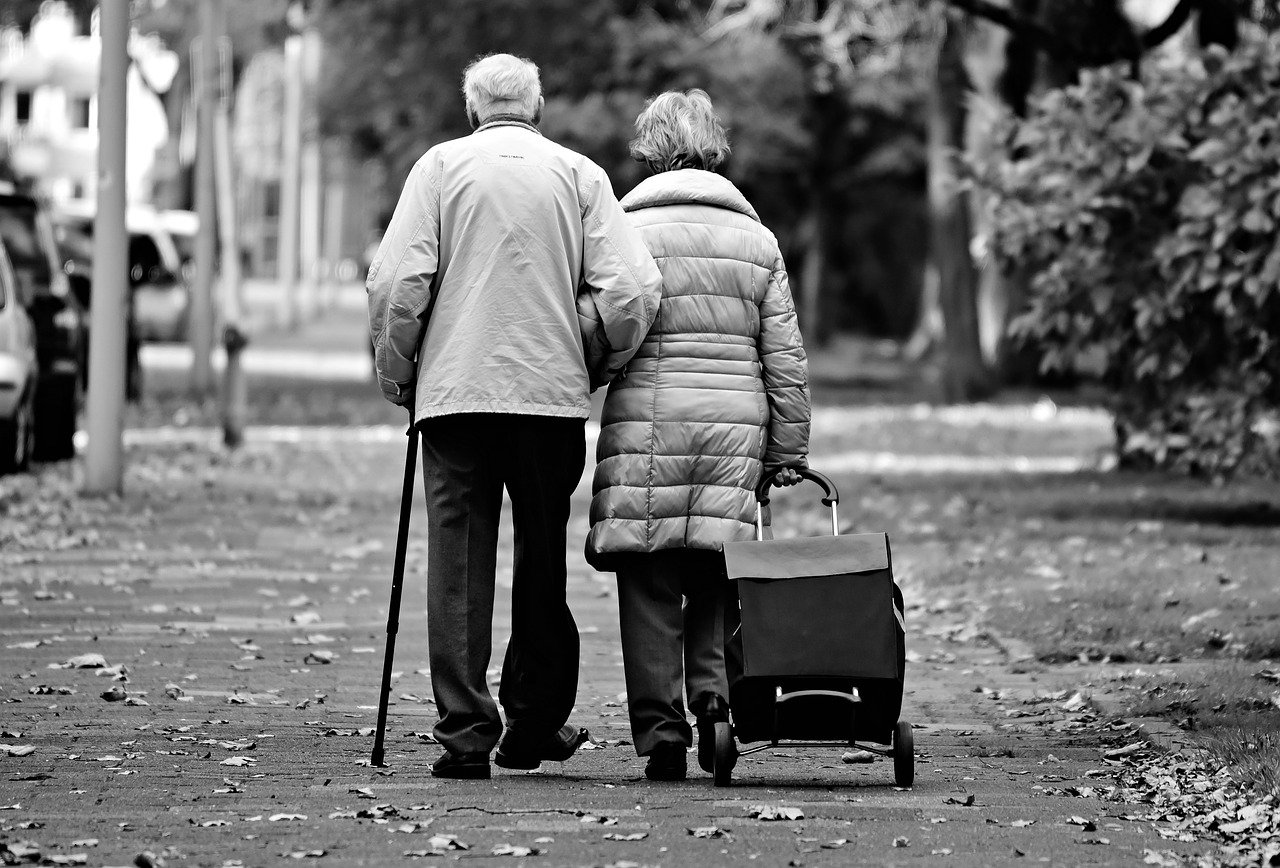 6 of the Most Hard-Earned Lessons Reported by Recent Retirees