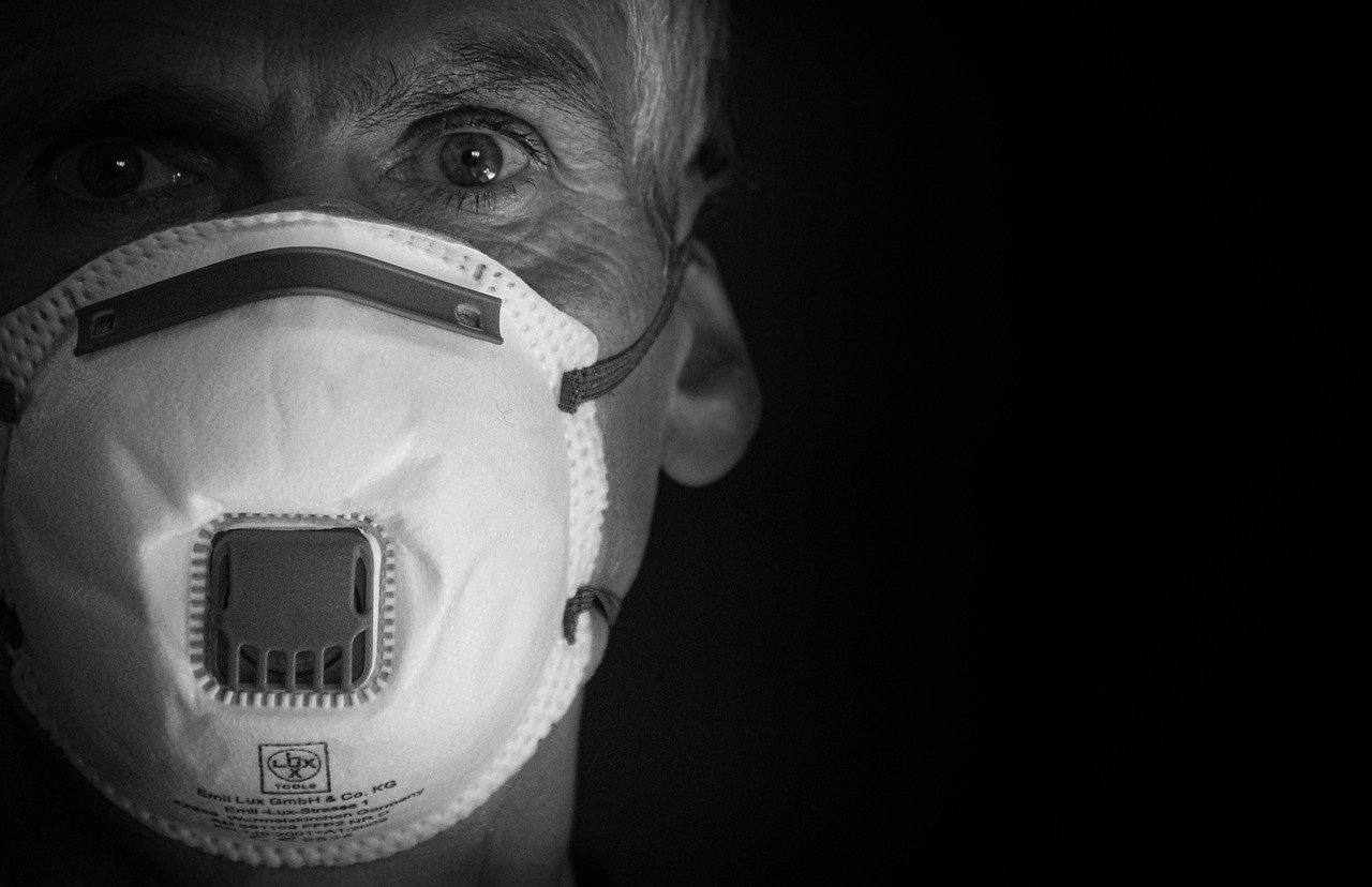 What You Need to Know about Pandemic-Related Retirement Withdrawals