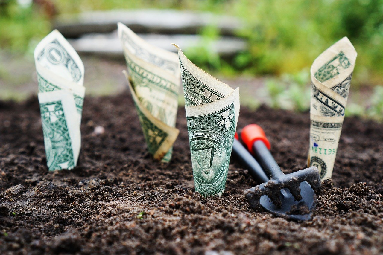 6 of the Best Tips for Making the Most of Your 401(k)