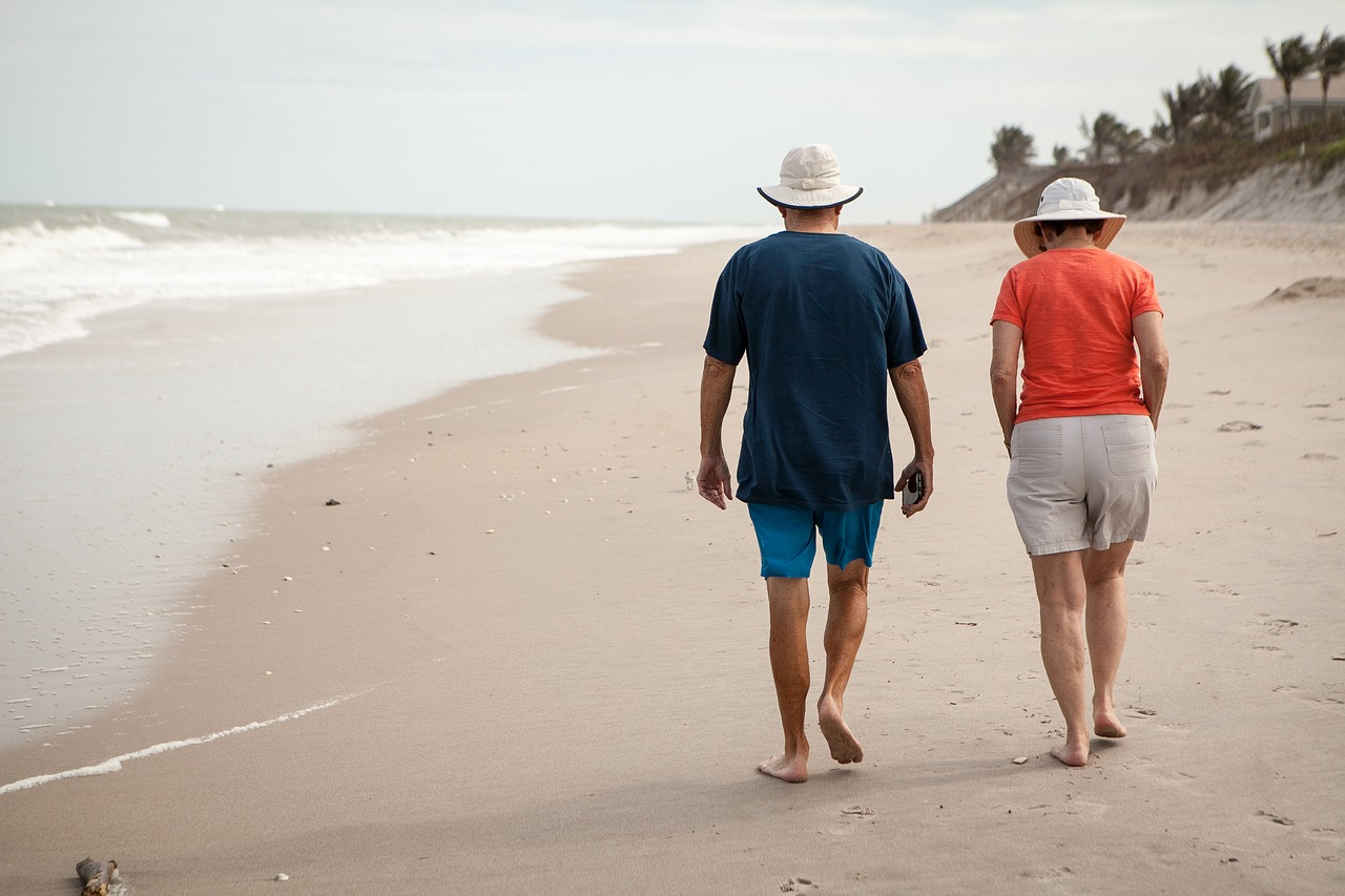 What You Need to Know about Investing in Retirement Annuities