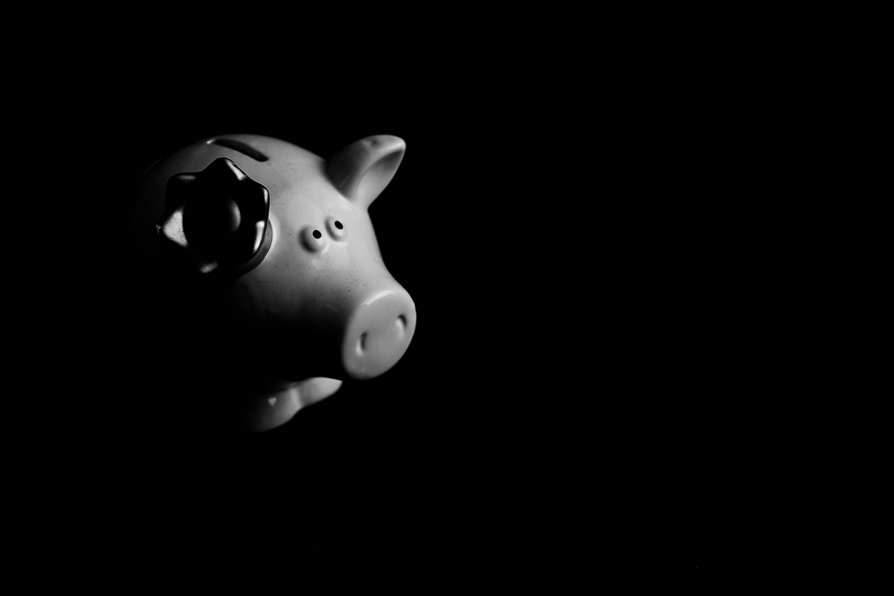 Here's Why a 401(k) Alone Is Not Enough for Retirement Savings